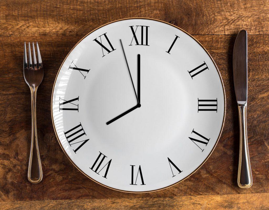 Leer alles over Intermittent Fasting (intermittent vasten)