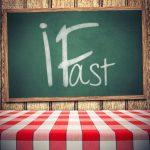🥑 Intermittent Fasting schema's