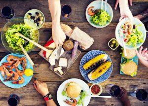 Het Flexitariër dieet: beperk de consumptie van vlees in je voedingspatroon