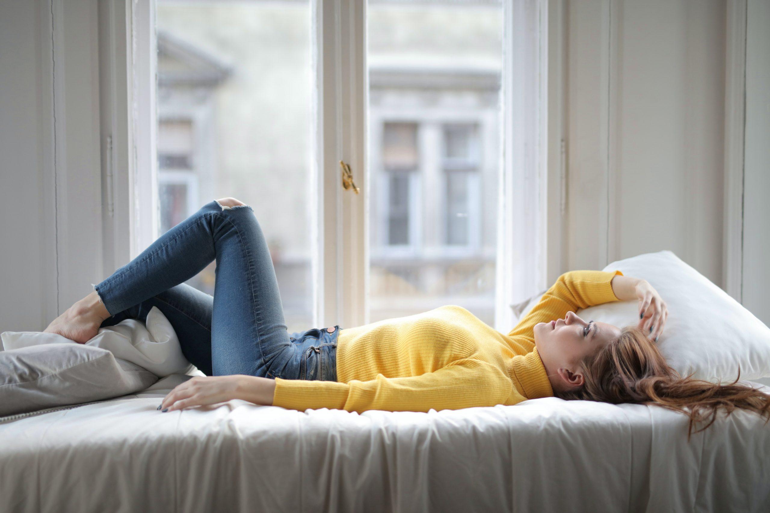 ? Lees alles over De Lazy Fitgirl Methode – Gezond afvallen door middel van Eetswitches