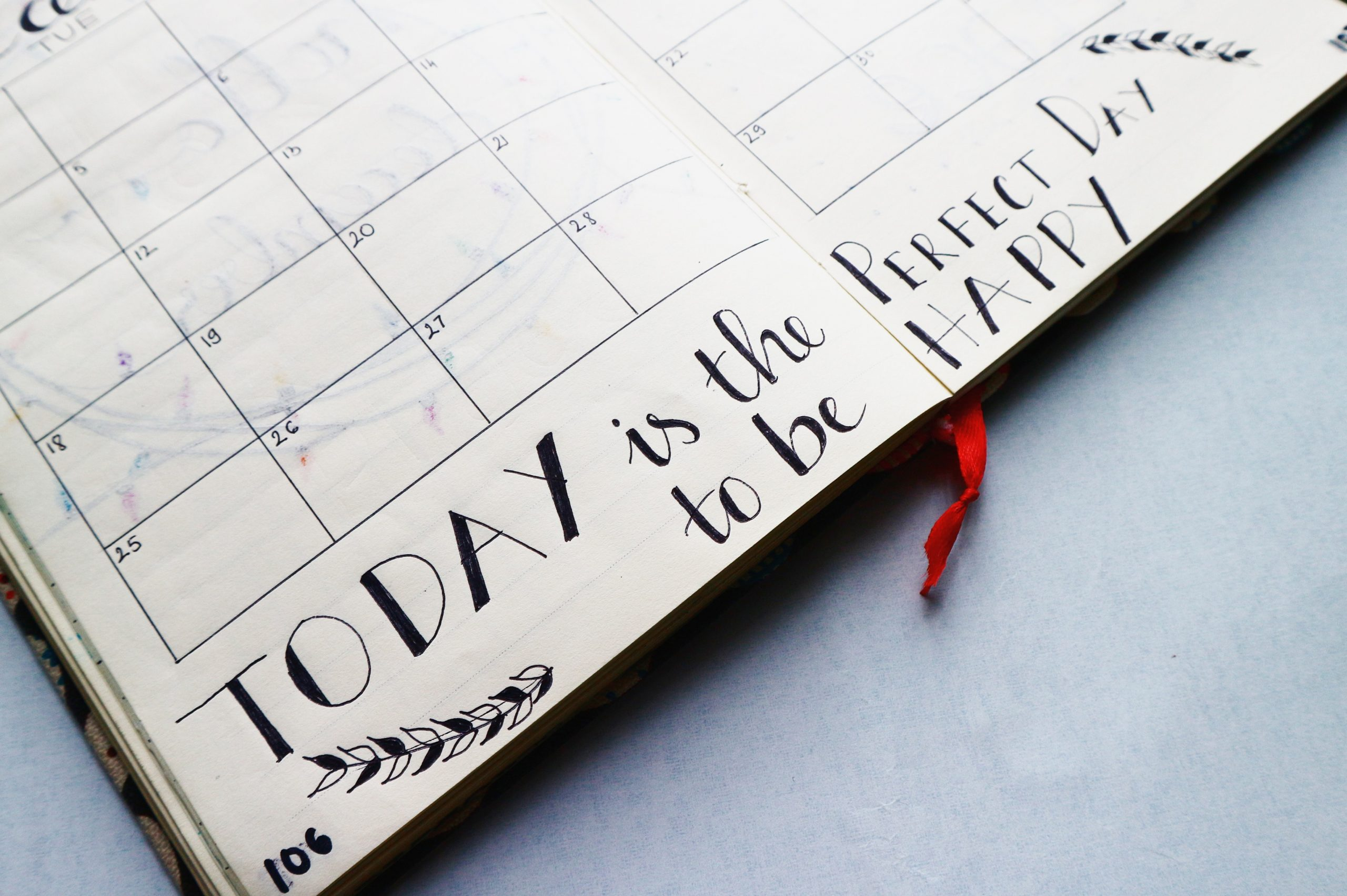 ? Weekschema Keto dieet en Intermittent Fasting – Compleet Eetschema